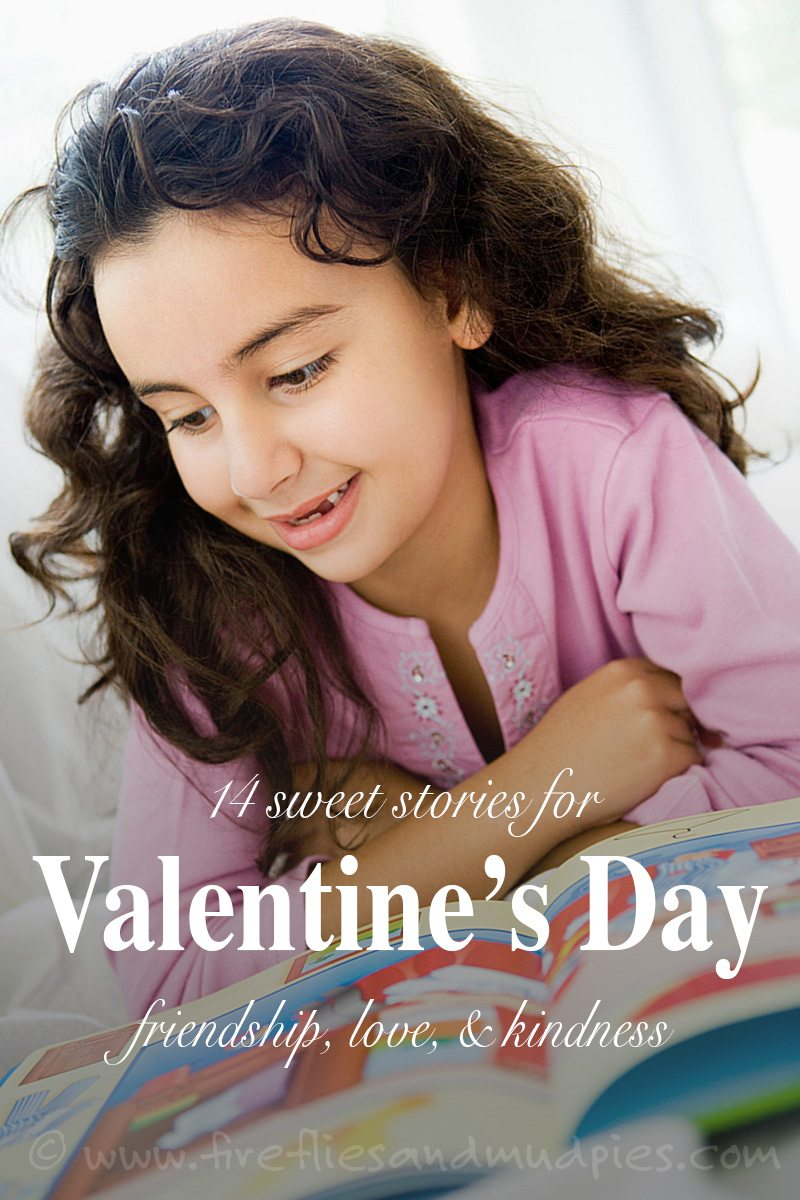 14-Sweet-Stories-for-Valentine's-Day