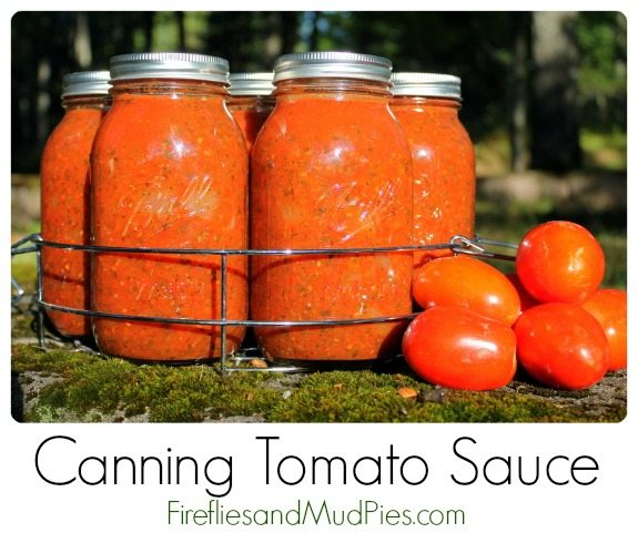 Canning-Tomato-Sauce