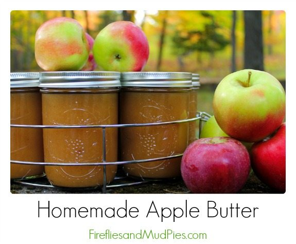 apple butter 8