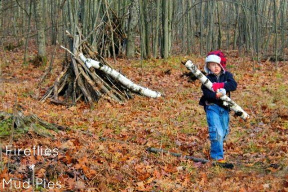 sticks the original wooden toy 1
