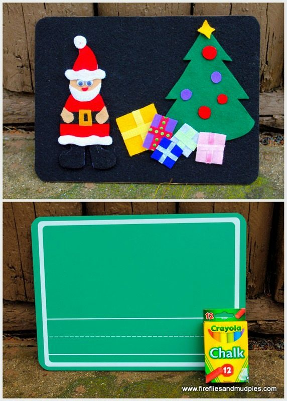 DIY Holiday Stocking Stuffers 1