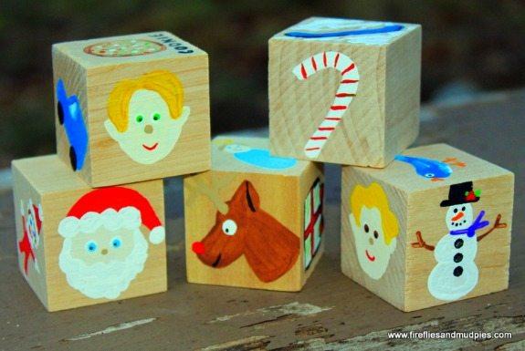 DIY Holiday Stocking Stuffers 3