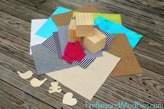 texture blocks 1