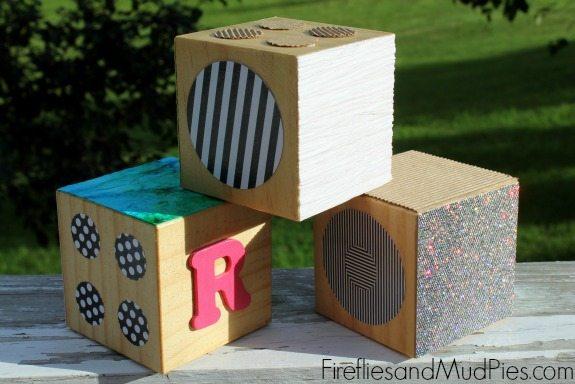 texture blocks 4