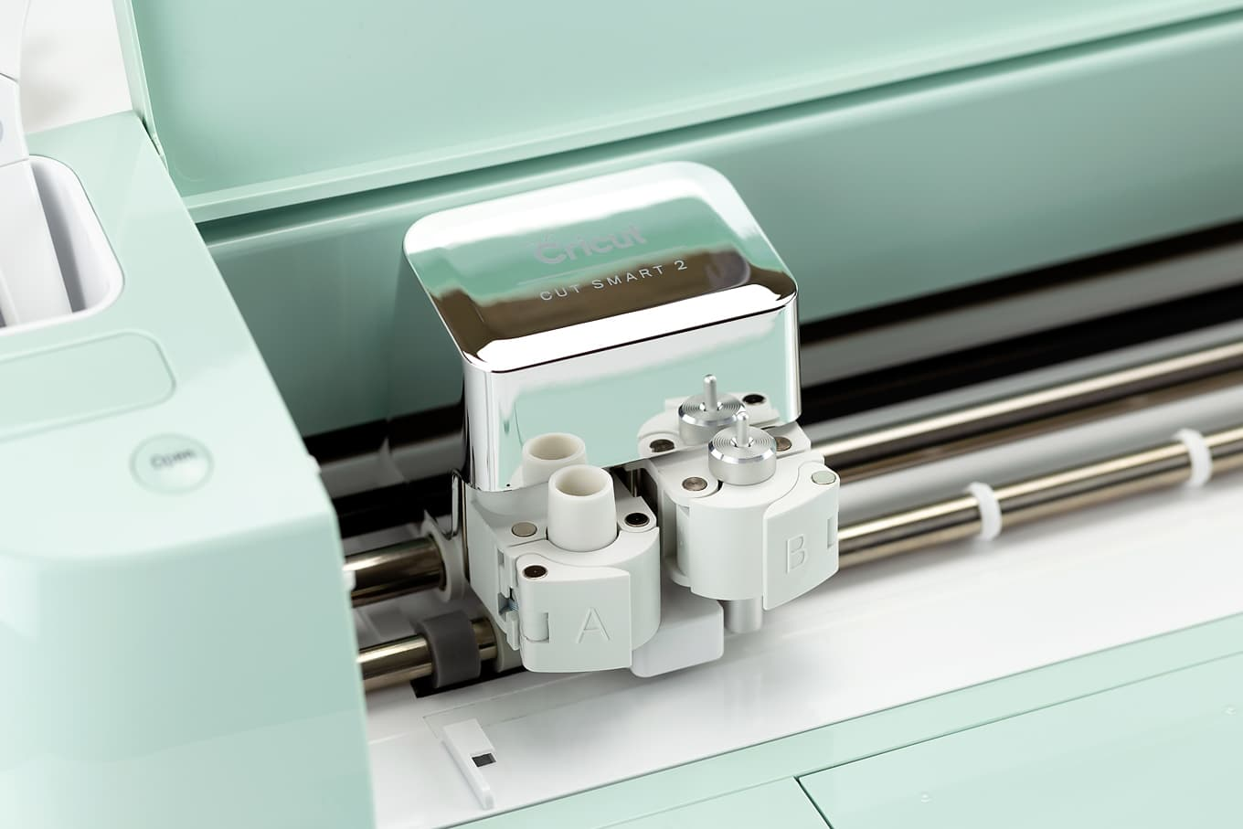 Cricut Explore Air™ 2 Machine