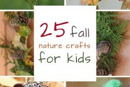 25-fall-nature-crafts-for-kids