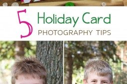 5-Holiday-Card-Photography-Tips
