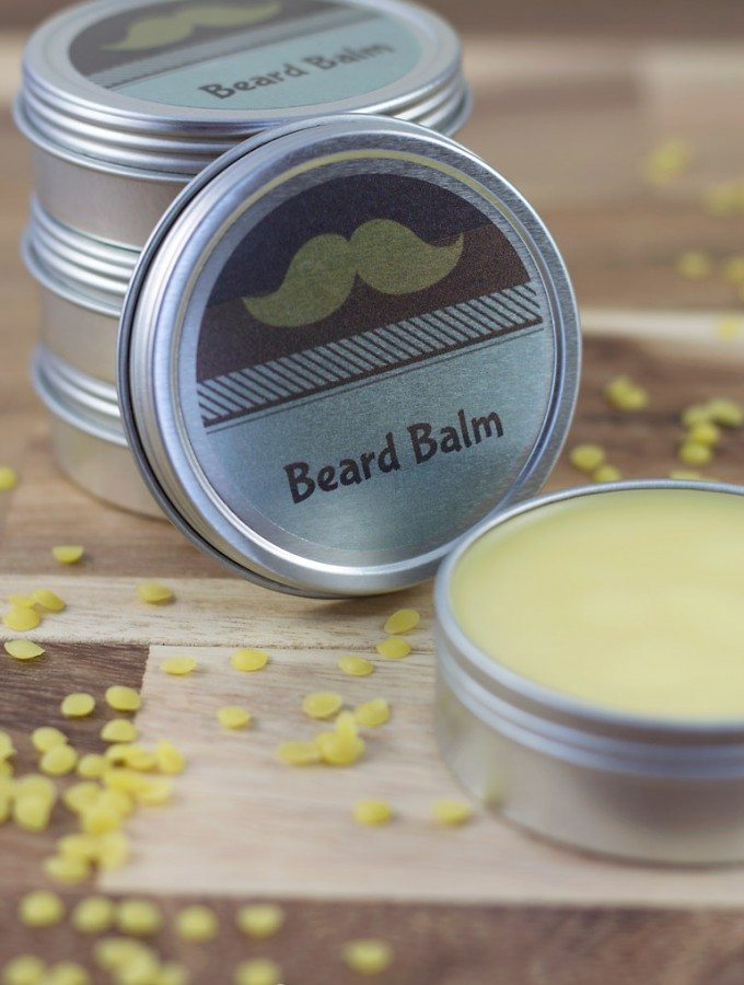 Cedarwood-Beard-Balm