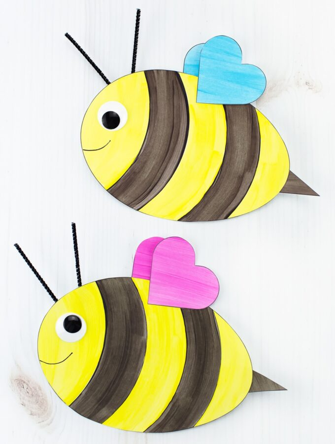 Paper Crafts Archives Fireflies And Mud Pies