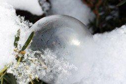 Frozen-Bubble-Feature