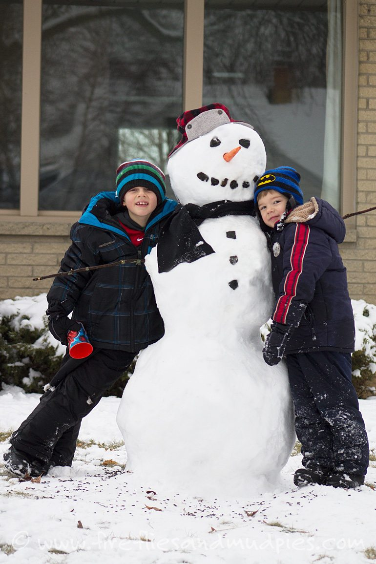 Get-outside-and-play-in-winter!