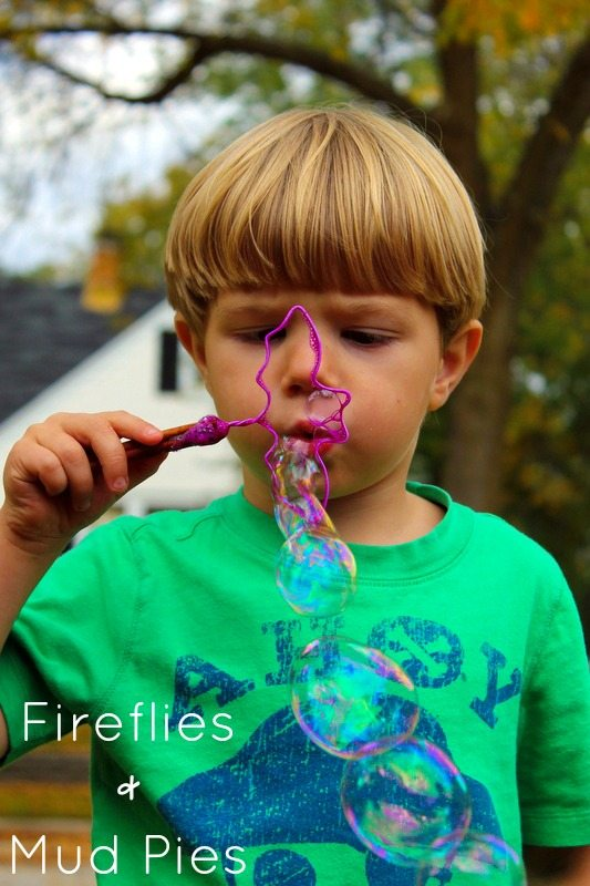 Halloween-Bubble-Wands-6