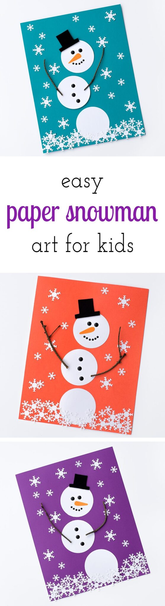 Cute Valentine Crafts For Kids