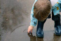 Rainy-Day-Outdoor-Play