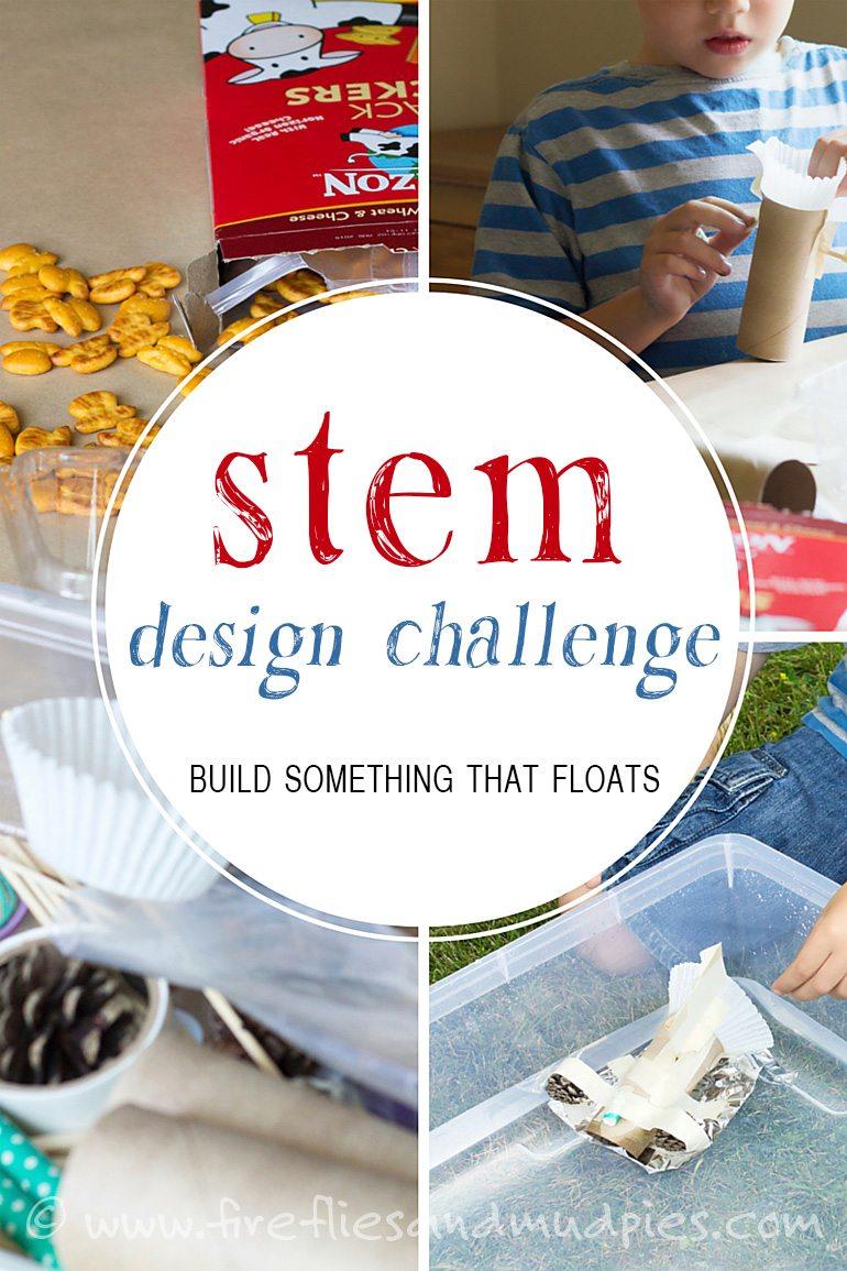 STEM-Design-Challenge