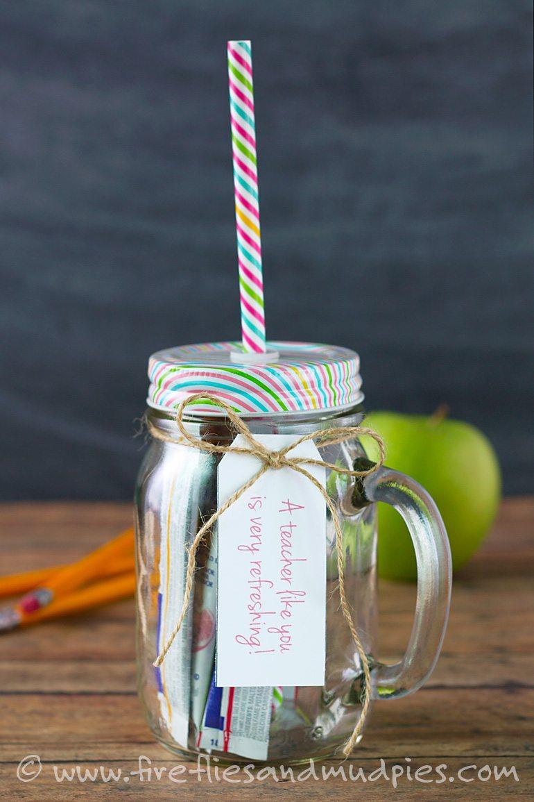 a-teacher-like-you-is-very-refreshing-gift