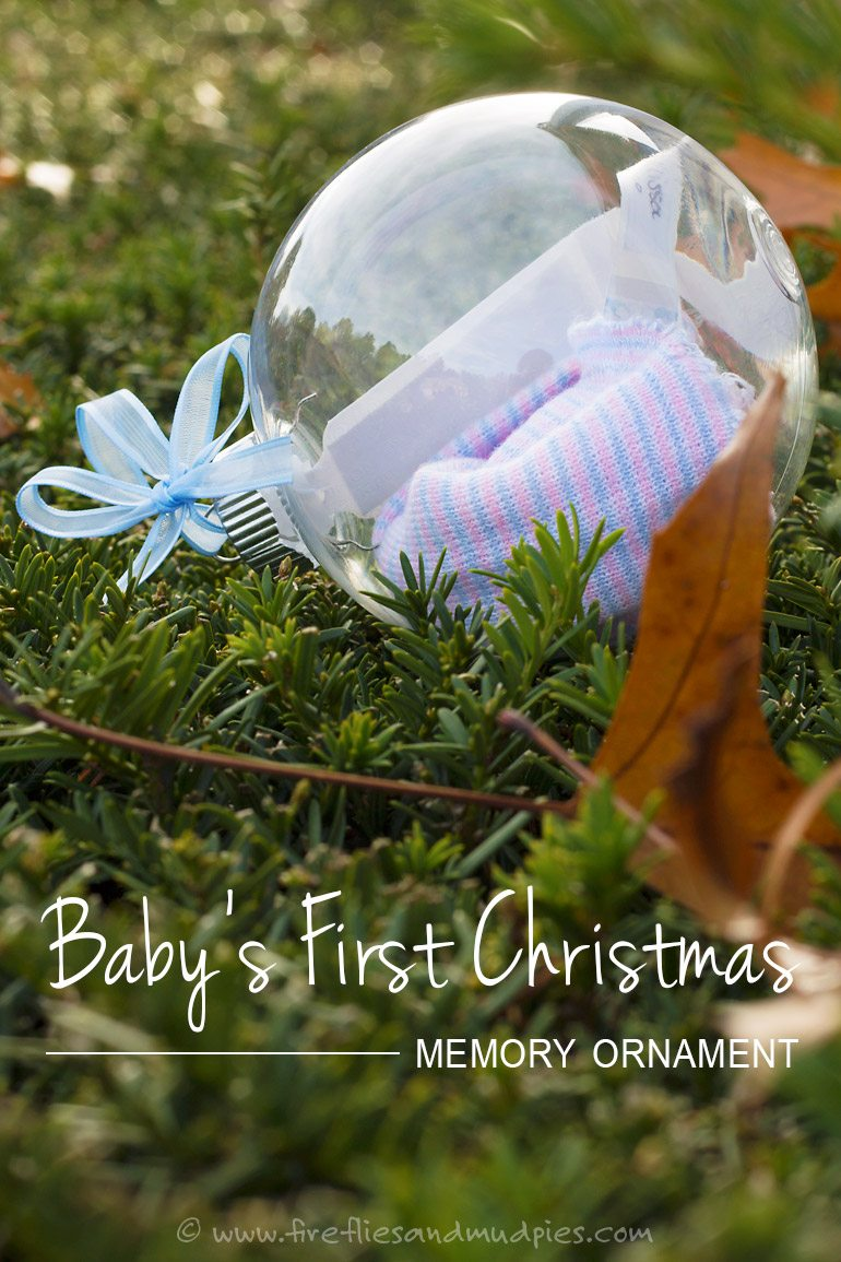 baby's-first-christmas-memory-ornament