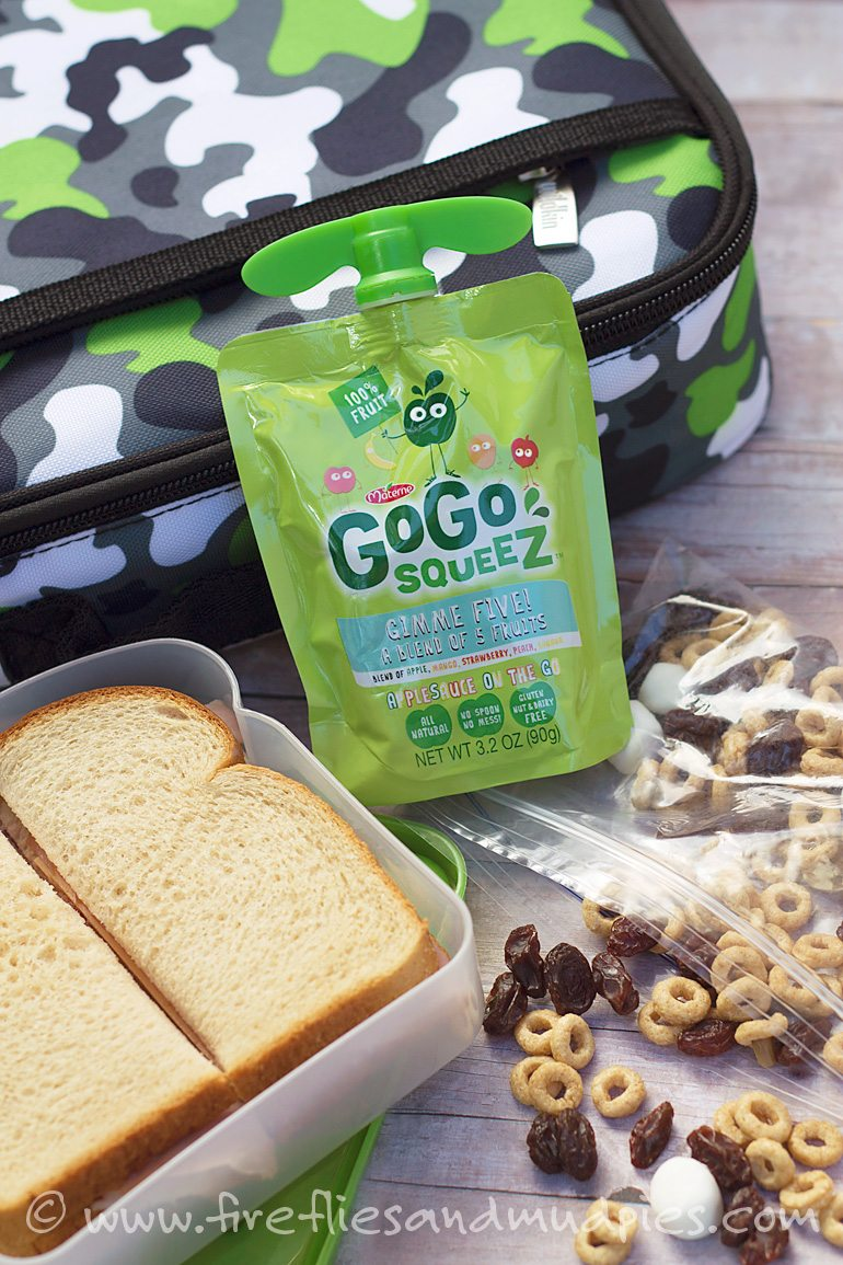peanut-free-lunches-for-kids