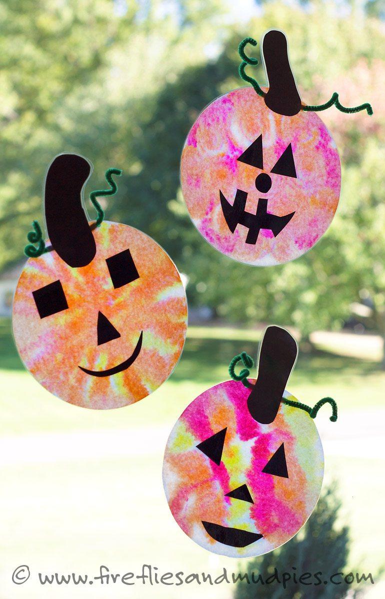 pumpkin-craft-for-kids
