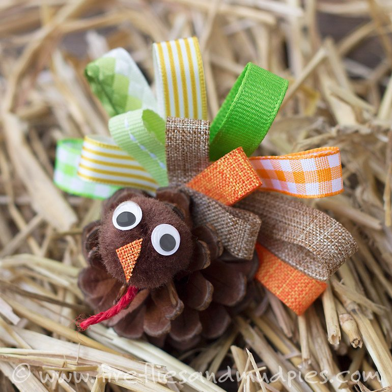Turkey in the Straw | Fireflies and Mud Pies